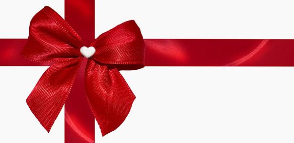 Bons Cadeaux Profitez de nos bons cadeaux | INSTITUT NATURALIS BEAUTE