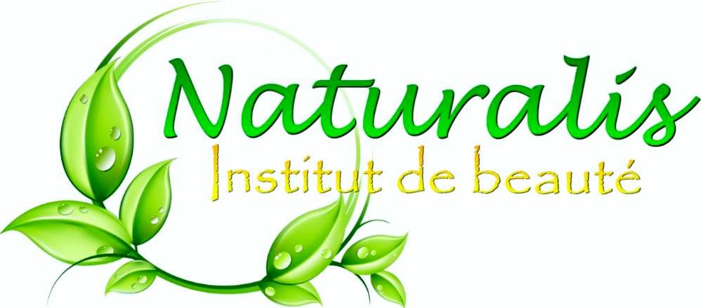INSTITUT NATURALIS BEAUTE - Institut de beauté Naturalis à Simandre